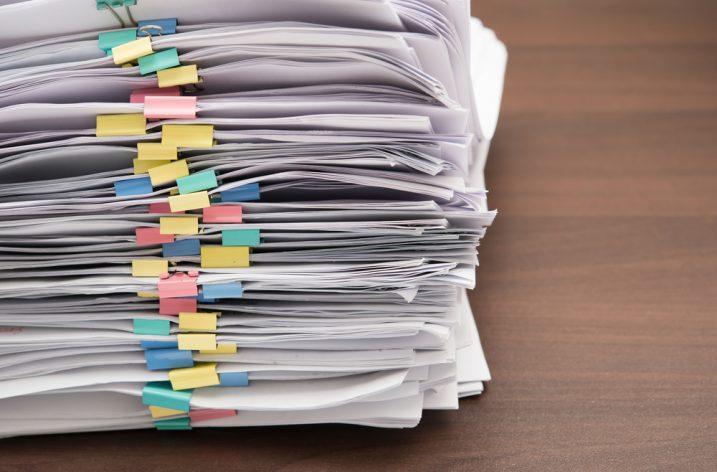 Témoignage : le statut PH pour les médecins du travail, une urgence ?